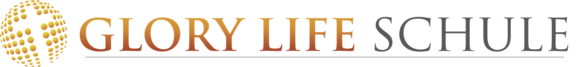 Glory-Life-Logo_Schule-1.png