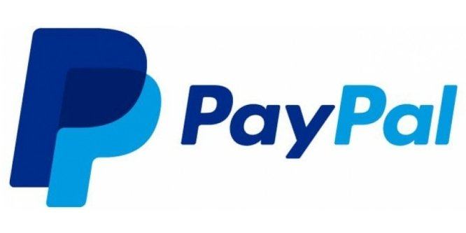 Forex-Broker-mit-PayPal-Header-pcgh_b2article_artwork.jpg